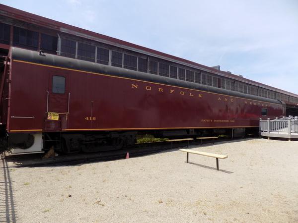 DSCN1872