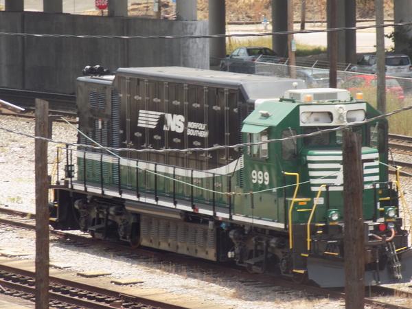 DSCN1901