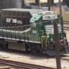 DSCN1902