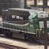 DSCN1903