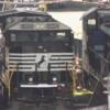 DSCN1906