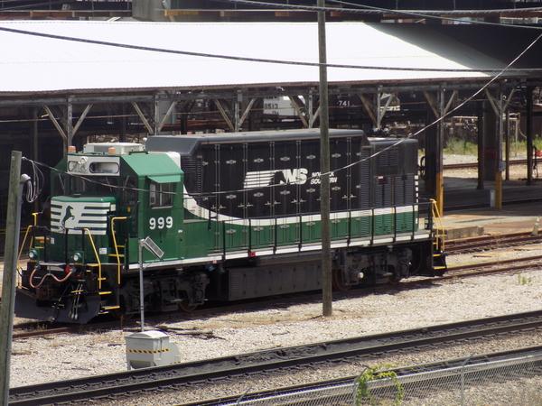 DSCN1908