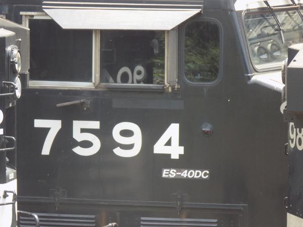 DSCN1934