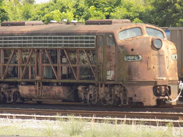 DSCN1972