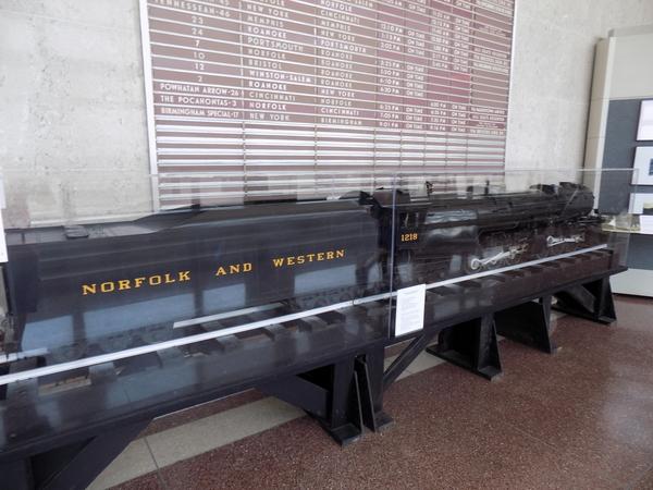 DSCN1896