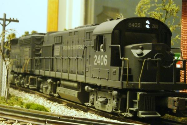 DSC07798