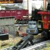 Coal Shed_1282
