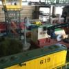 EB00EB08-8875-4F4F-9F70-DE1CF04E9D46