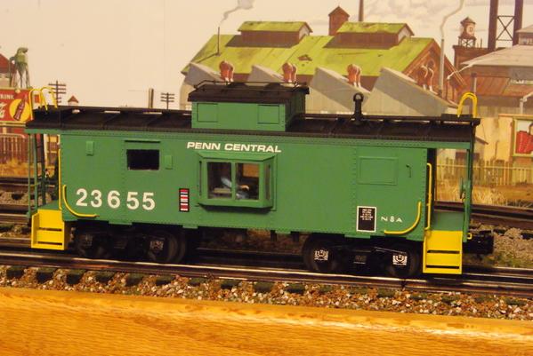 DSC02130
