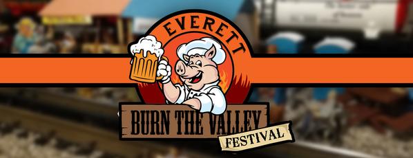 ttt-burn-the-valley-0