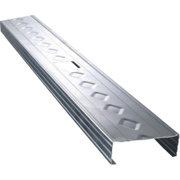 20gauge-clarkdietrich-drywall-steel-studs-framing-120159-64_1000
