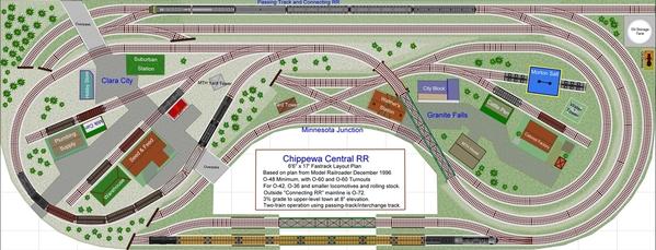 M716-01-Chippewa-Central-V1h_image4