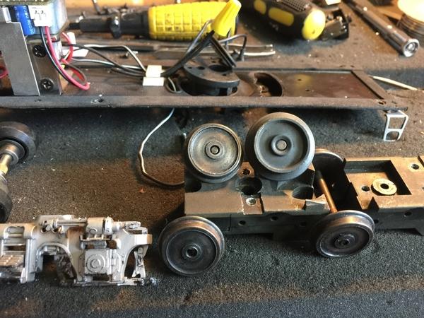 36 inch wheels 1