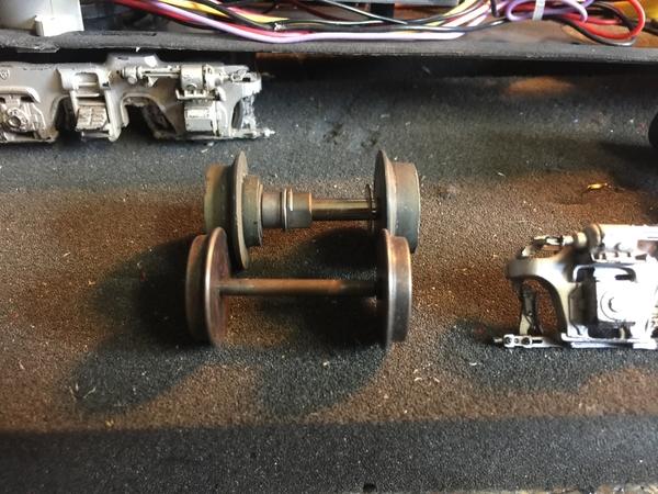 36 inch wheels 2