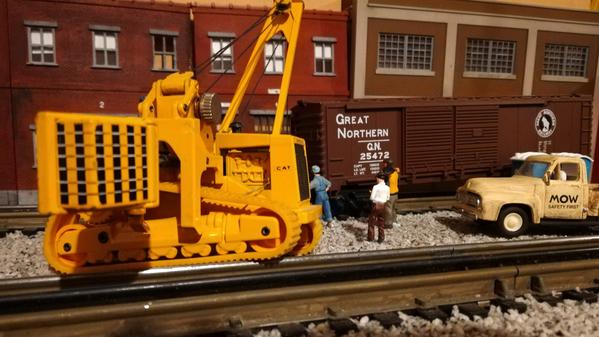 ttt-derail-04