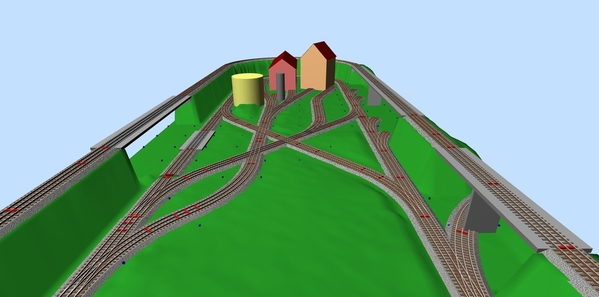 15x5 rev6 service yard approach