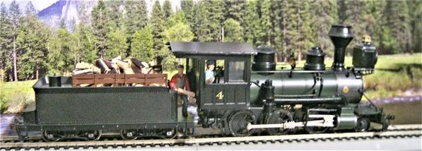 CIMG2151-ed