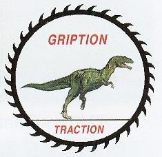 Gription 2