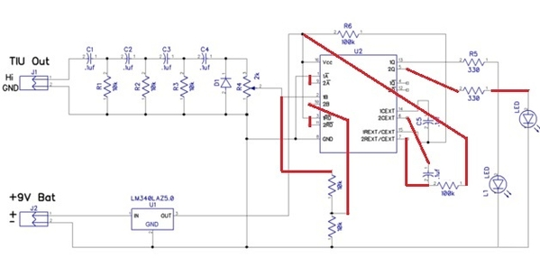 TIU%2520Signal%2520Tester%2520v1.0%2520Schematic modified for 2nd led