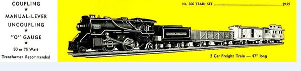 Catalog_1939