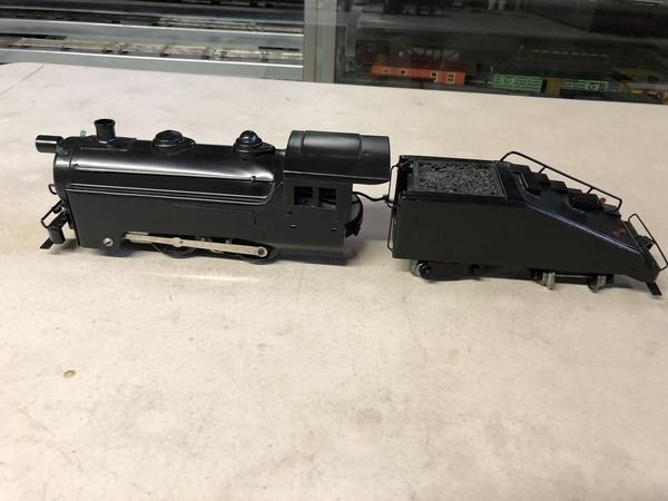960FB004-030A-4C7A-9BB8-13EA5B38DD7C