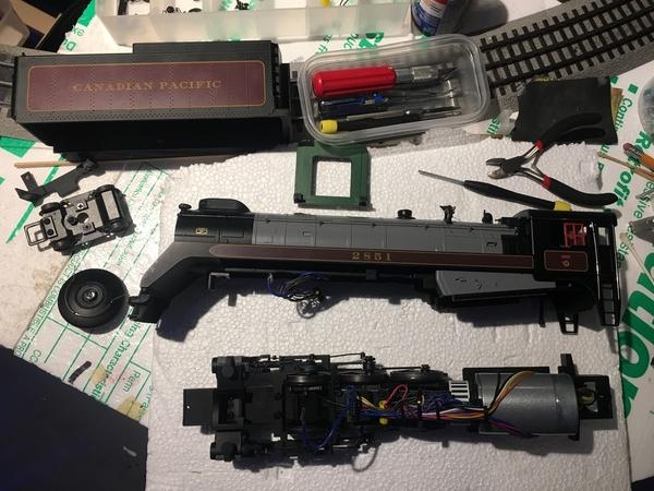 77D87BC4-3C97-4FEE-93EA-3D58B92C2160