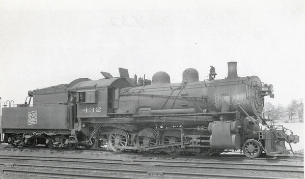 soo432b