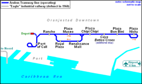 286px-Map_of_Oranjestad_Streetcar