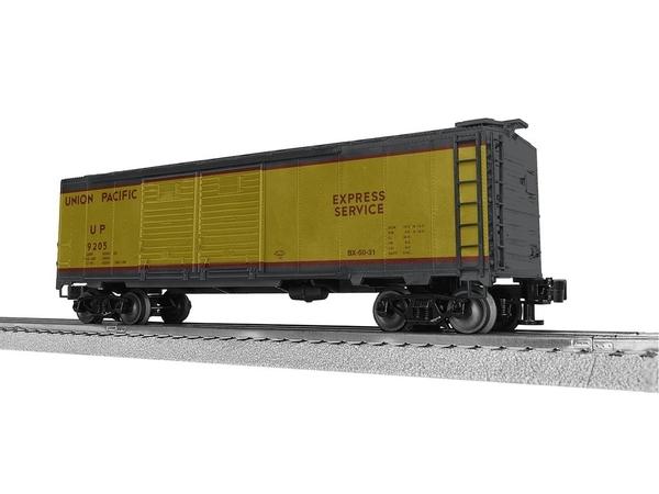 Lionel 1942210