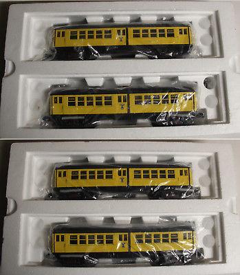 Railking-MTH-30-2758-1-4-Car-LO-V-Subway-Set