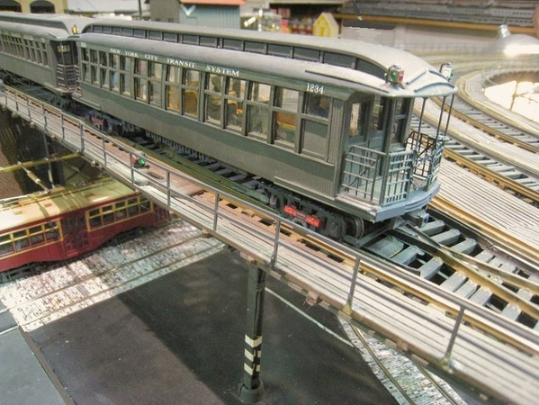 img_6308---bmt-el-gate-car-train_9832789893_o