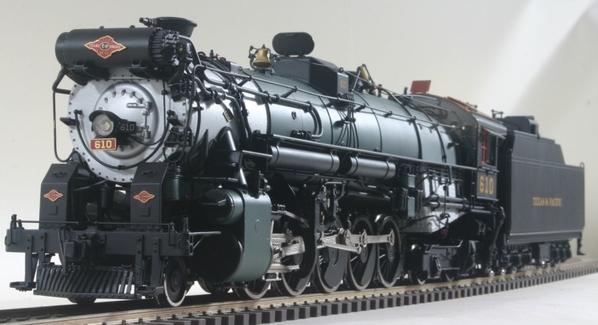 TP2104G4