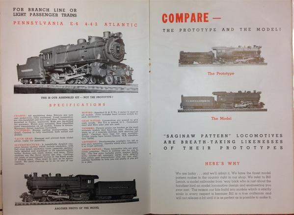 1941 cat TCA page 2