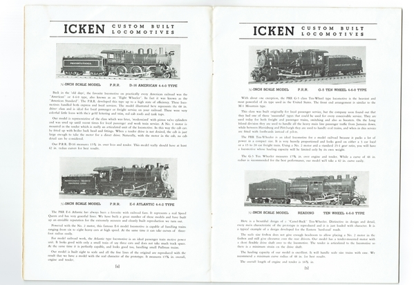 Icken 4 001