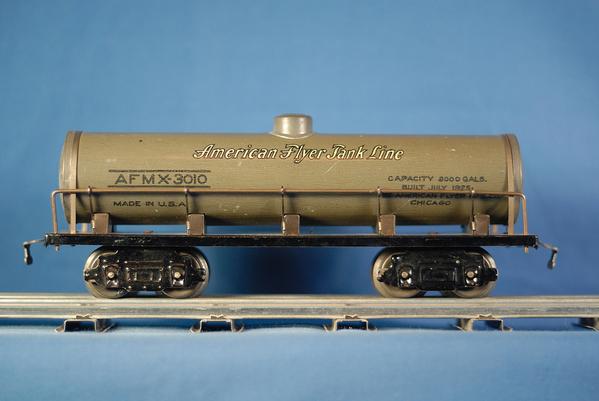 Car_AF_Tank_9_inch_5Stanchion