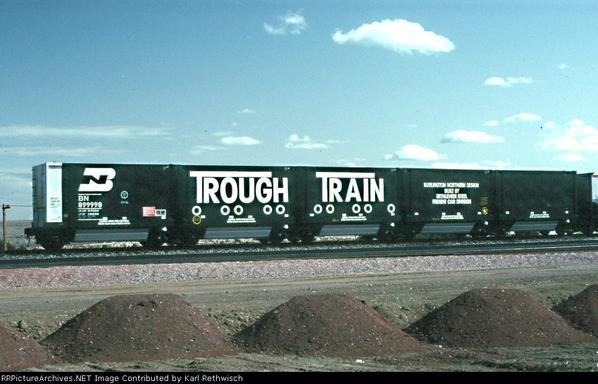 BN#89998-troughtrain2