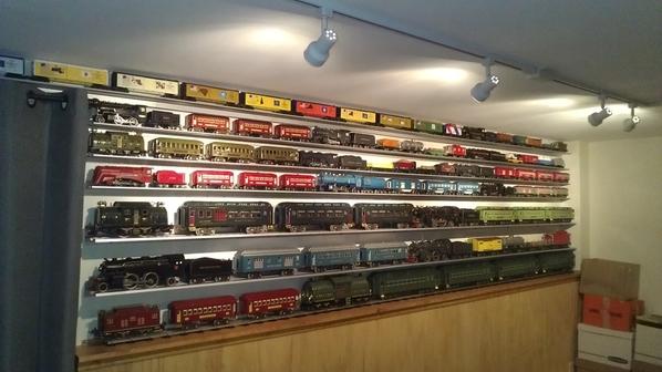 trains5