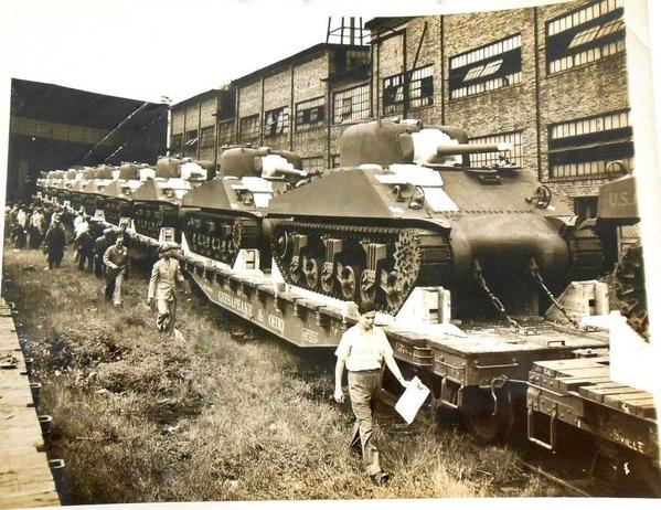 Tank_zpsv1cn7s9s