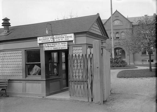 juniata shop hagley museum