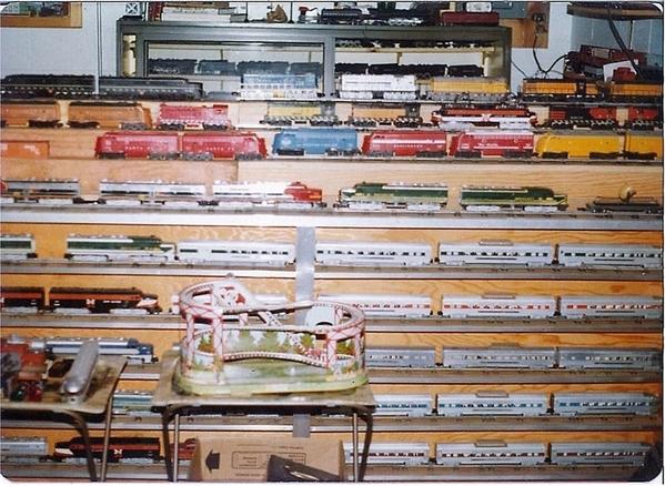 Jim's Train Shop 013