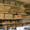 DSC_9617: Supplies