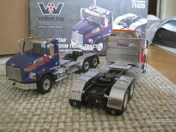 Western Star Tractor004
