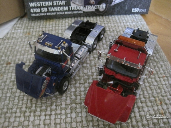 Western Star Tractor006