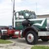 E6D496A4-A95F-41B2-8B06-A2D8BB4AEF12