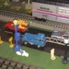 9B50DC7B-9DE9-4EB4-86EC-28F9591C47ED