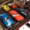 79854490-3F51-446B-80B8-981E43555958: OK Used Car Lot.