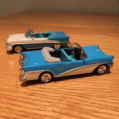 BUICK-OLDS 2