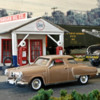 1950 Studebaker Champion-018