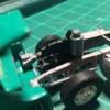 C6ADD3BE-512C-41BF-BAF3-A916A493E6BB
