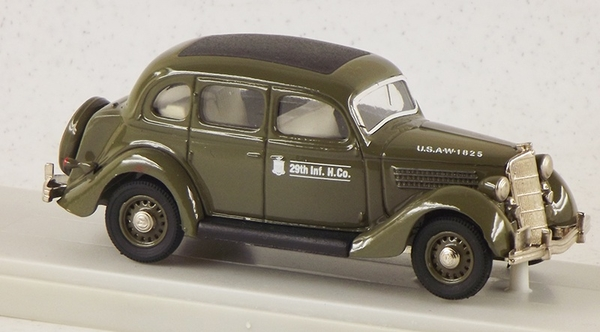 RX05_-_REX_TOYS_Ford_1935_Conduite_Interieure_US_Army-01